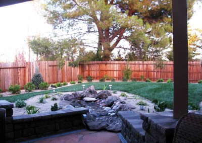 Backyard-Renovation-Sacramento-After-1