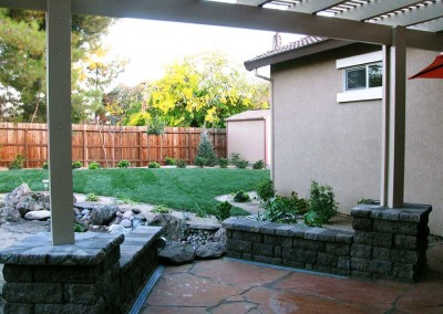 Backyard-Renovation-Sacramento-After-2