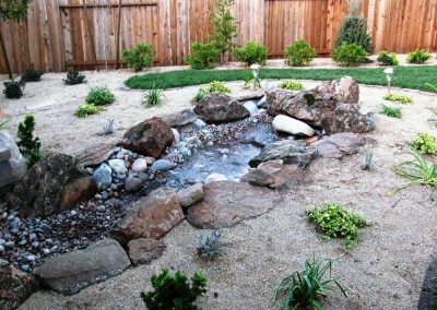 Backyard-Renovation-Sacramento-After-4