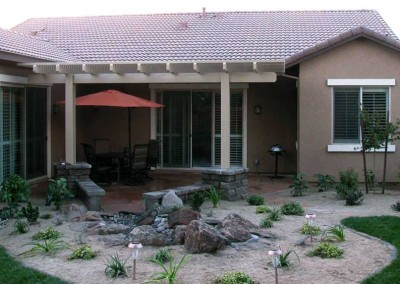 Backyard-Renovation-Sacramento-After-5