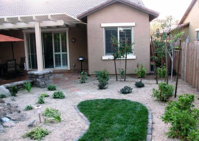 Backyard-Renovation-Sacramento-After-7