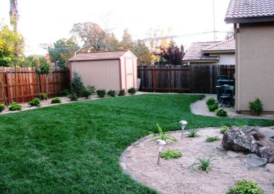 Backyard-Renovation-Sacramento-After-8