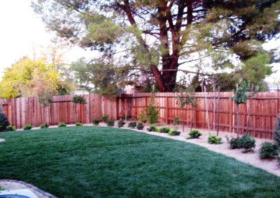 Backyard-Renovation-Sacramento-After-9