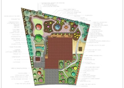1_3-acrea-complete-redesign