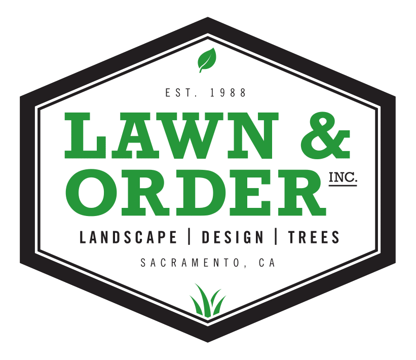 Sacramento Landscape Design & Construction